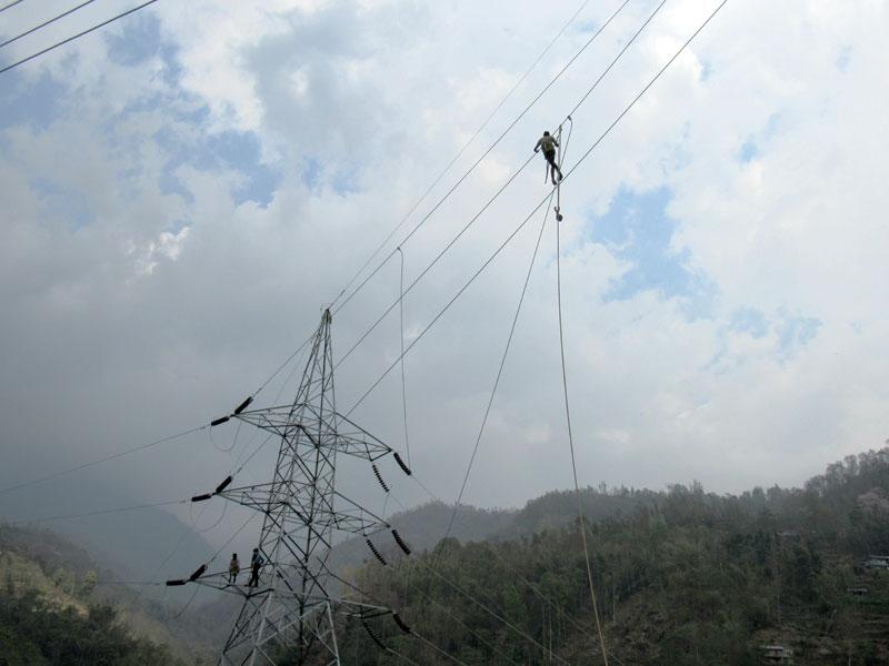 Fig-12-PMHPL-Transmission-Line