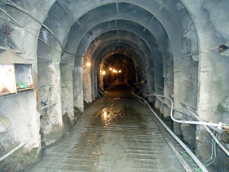 Fig-3-Upper-Mai-HEP-Tunnel